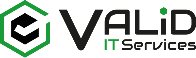 VALiD IT-Services GmbH